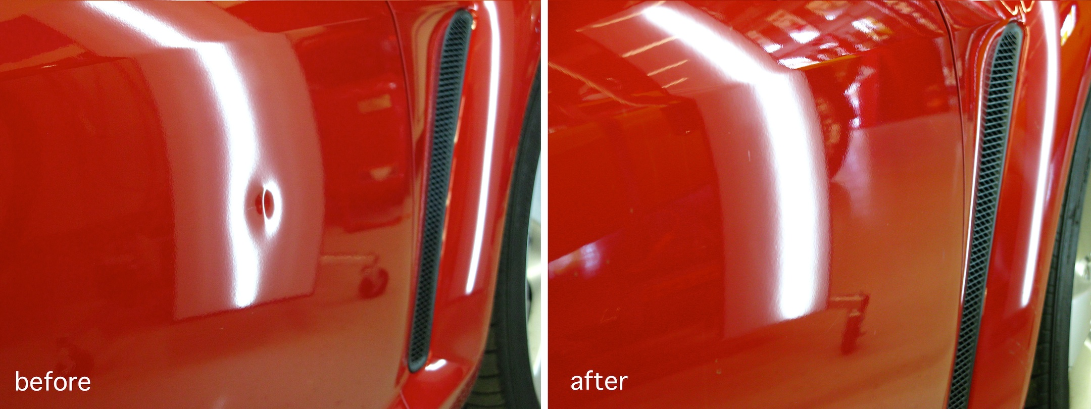 Paintless Dent Removal Cost >> Paintless Dent Repair Car Dent Repair Dent Removal In Dubai