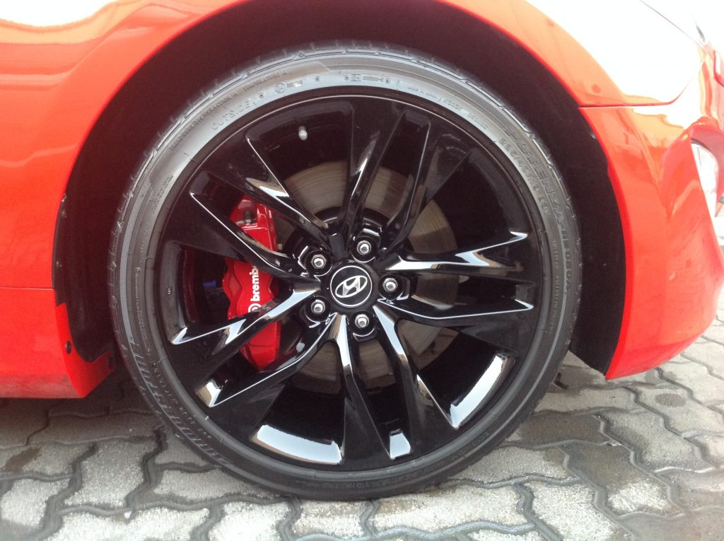 rim painting rim repair alloy rim repair car rim repair